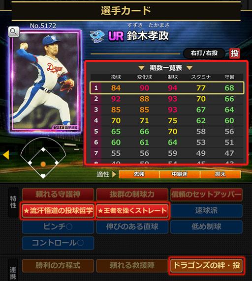 [UR]鈴木孝政(No.5172)