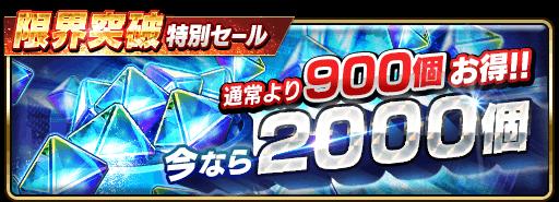 特別セール960円